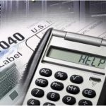 2012 Numbers for Tax Preparation for Northridge TaxPayers