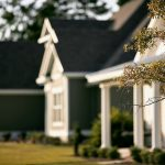 Enzo Paredes Offers Practical Tips For Your Estate Plan