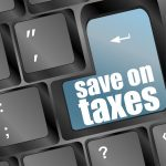 Enzo Paredes' 11 Smart Ways To Reduce Your 2015 Tax Bill