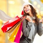 Paredes On How To Make The Most of Your Holiday Spending