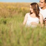 Enzo Paredes' 3 Steps To Protecting Your Children's Financial Future And More