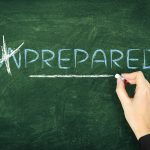 Enzo Paredes' 3 Essential Areas For Disaster Planning