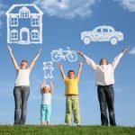 Four Tips On Saving Money For Chatsworth, CA Single Income Families
