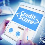 Paredes' 5 Steps To Affect Your Credit Score