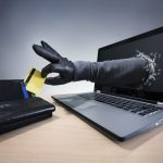 Common Sense Online Security for Chatsworth, CA Families