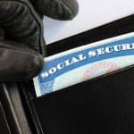Seven Free Tips For Identity Theft Protection For Chatsworth, CA Individuals & Families
