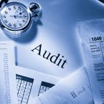 Four Key Recordkeeping Principles For Chatsworth, CA Families To Protect You In The Case Of An Audit