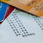Enzo Paredes' Six Steps For Dealing With Errors On Your Credit Card Statements