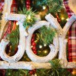 Enzo Paredes' Holiday Season Prayer
