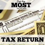 Common Tax Return Errors To Avoid For Chatsworth, CA Self-Preparers