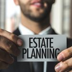 Start The Estate Planning Process During Tax Season by Enzo Paredes