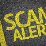 The Top 12 2017 IRS Scams by Enzo Paredes