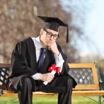 Tips On Gently Encouraging Your College Graduate Living At Home To Independence by Enzo Paredes