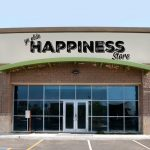 How To Buy Happiness In Chatsworth, CA