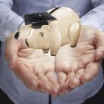 Should Chatsworth, CA Parents Sacrifice Their Retirement for Their Children's College Debt?