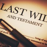 Estate Planning For Dummies: Two Estate Planning Myths Debunked For Chatsworth, CA Families
