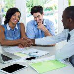 Negotiation Tips