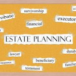 Chatsworth, CA Families Should Not Neglect Estate Planning