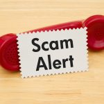 New (and Old) Tax Scams Taxpayers In Chatsworth, CA Need To Know About