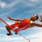 Enzo Paredes' Five Key Long-Term Financial Goals