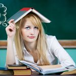 Three Key Money-Management Tips For College Students In Chatsworth, CA