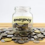 Five Steps To Help Chatsworth, CA Families And Individuals Prepare for Financial Emergencies