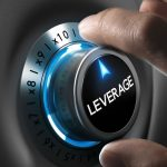 Brand Leverage: How to Maximize your Chatsworth, CA Small Business' Strengths