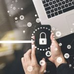 Enzo Paredes' Three Simple Steps For Better Information Security Management