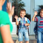 An Under-Utilized Tax Break For Chatsworth, CA Taxpayers: Summer Day Camp