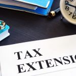 2018 Tax Extensions and Payment Options for Chatsworth, CA Taxpayers