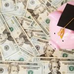 New Ideas For Chatsworth, CA Students To Pay For College