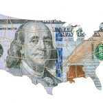 New Era Tax & Accounting Sheds Light on Some of the Highest State Sales Tax Rates