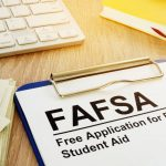Three FAFSA Tips to Help Chatsworth, CA Taxpayers Get Their High School Grads Ready for College