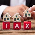 Three New Tax Implications for Buying or Selling a House in the Chatsworth, CA Area